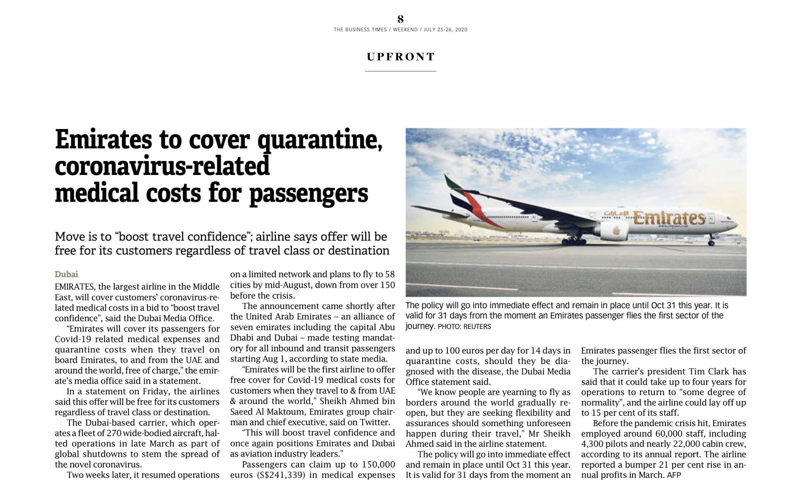 EmiratesTravel