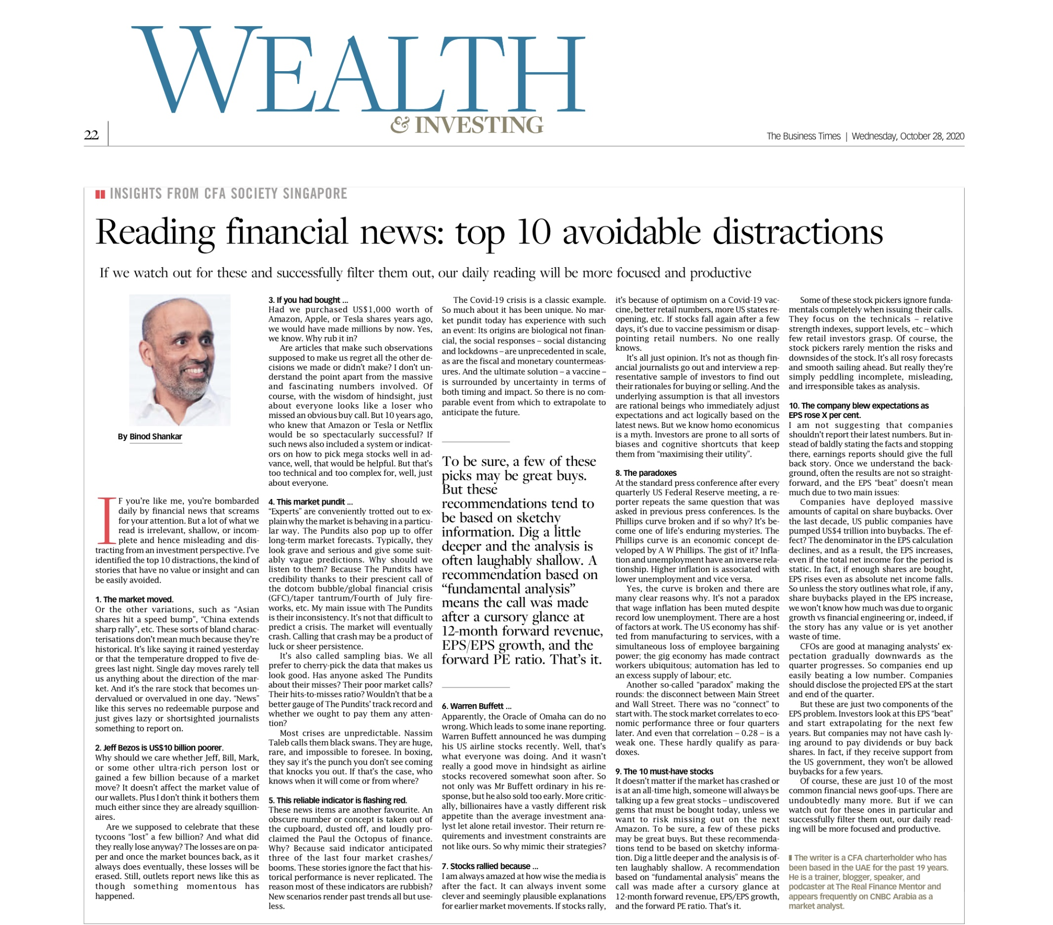FinancialNews